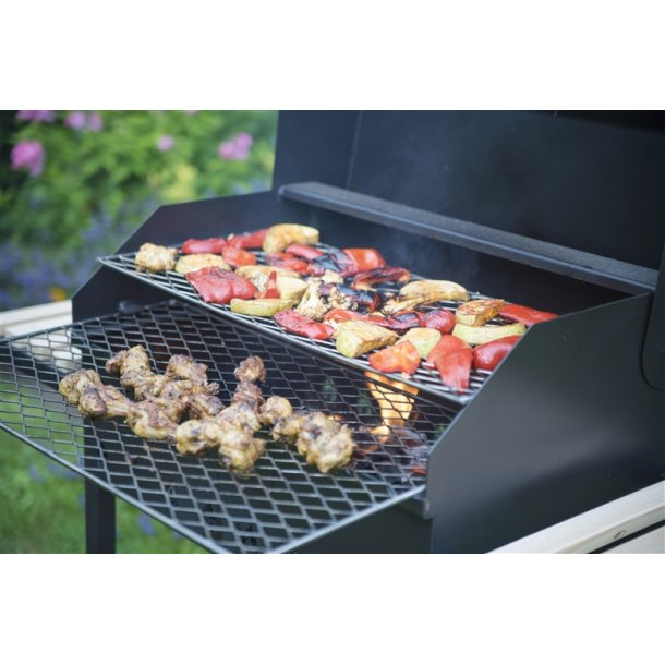 Abas large grill